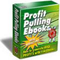 Profit Pulling Ebooks