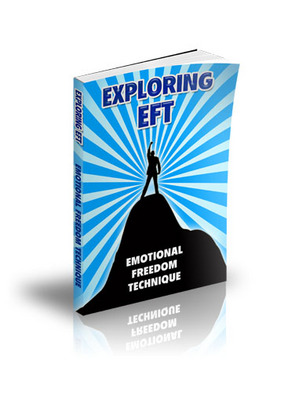 Product picture Exploring EFT